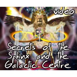 Secrets of the Sphinx and the GHC